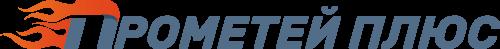 prometheus-logo-1